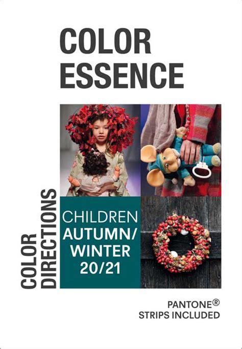 color essence children aw  modeinformation