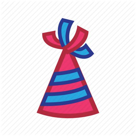 new year icon finder birthday hat new year icon icon search engine