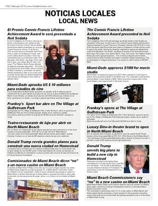 hola latinos 36 by hola latinos magazine issuu hola latinos 39 by hola latinos magazine issuu