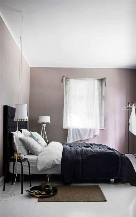 mauve bedroom sophisticated mauve bedroom designed by greg natale so