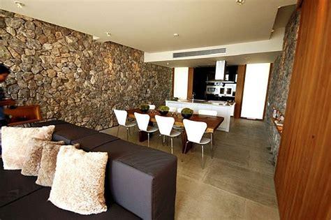 decorados y acabados villa nelly x2 kui buri resort contemporary resort to soothe your
