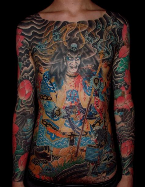 tattoo city sf kahlil rintye ed hardy s city