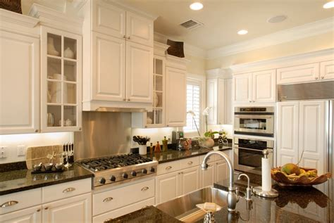 granite transformations cost granite transformations cost with white cabinets kitchen