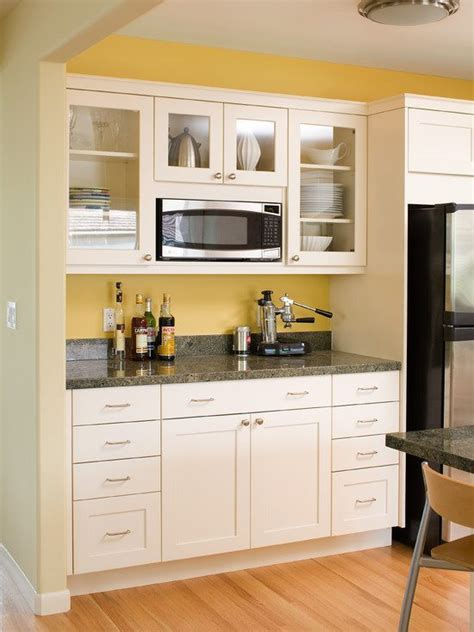 microwaves that can be mounted cabinets installing the range microwave eatwell101