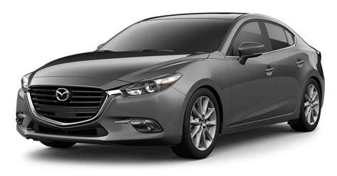 mazda 2 2017 usa 2017 mazda 3 sedan fuel efficient compact car mazda usa