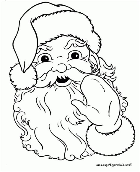christmas coloring pages dltk coolage penguin coloring