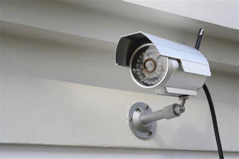rendsz 225 mfelismer蜻 kamer 225 k lehetnek a belv 225 rosban pecsma hu