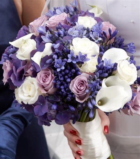 Wedding Bouquet Silk by Wedding Silk Bouquets Criolla Brithday Wedding