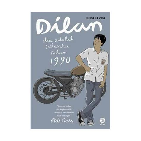 film dilanku 1990 dilan 1990 novel full movie baru