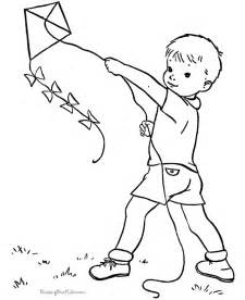 az coloring pages printable coloring pages az coloring pages