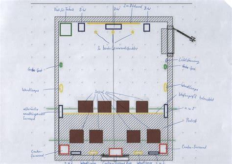 heimkino planung heimkino planung just another siteinspiration