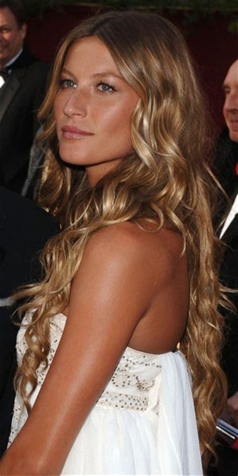 profit hairstyles 39 best gisele b 252 ndchen images on pinterest gisele