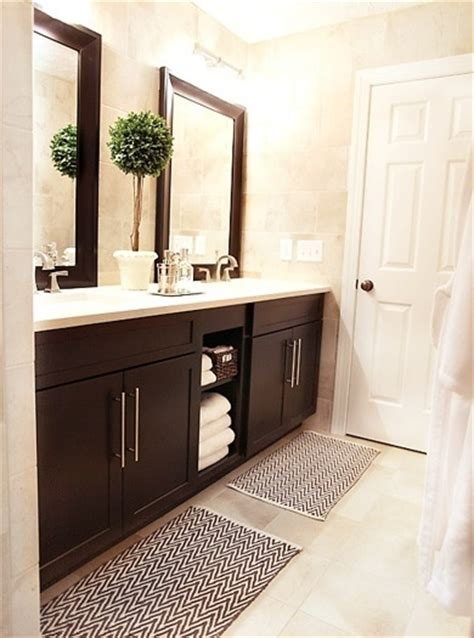 which way should a medicine cabinet open 61 best ccw bathroom cabinet ideas images on