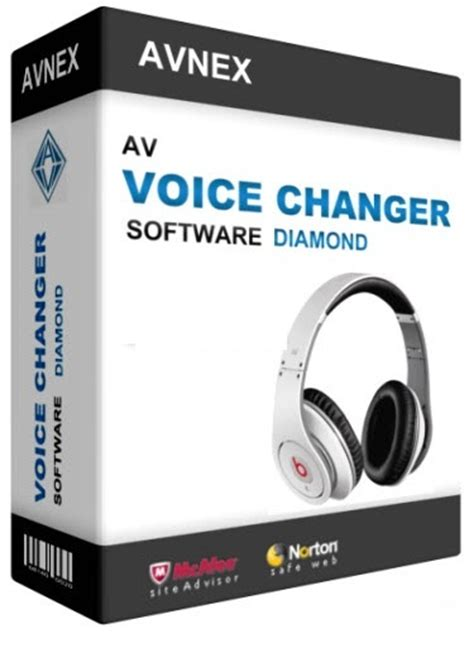 voice changer full version software free download av voice changer software gold edition 7 1 46
