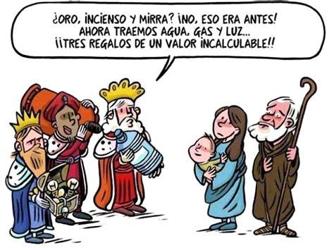 Fotos De Reyes Magos Graciosos | 5 im 225 genes etiquetadas con los reyes magos chistosos