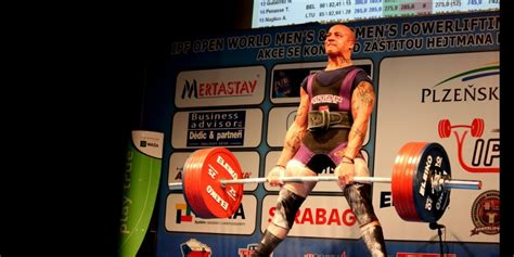 unassisted bench press record records usa powerlifting with excellent table inspirations
