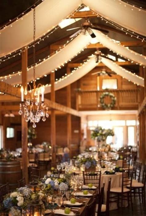 Diy Home Decor Indian Style by Barn Wedding Barn Wedding 2030855 Weddbook