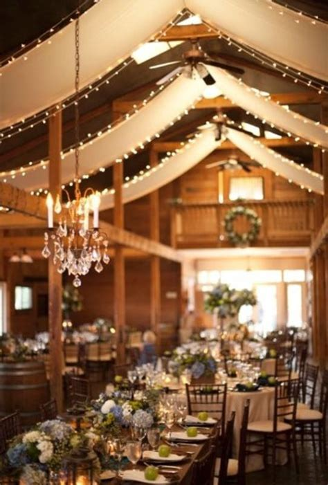 Barn Wedding   Barn Wedding #2040201   Weddbook