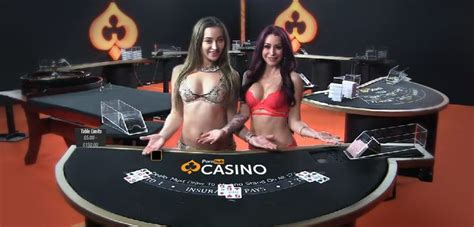 webcam poker strip poker   porn casino