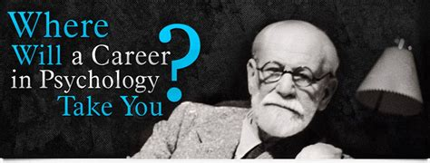 the psychology of psy 477 preparation for careers in psychology psychology careers careersinpsychology org