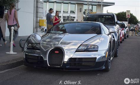 bugatti ettore bugatti veyron 16 4 grand sport vitesse ettore bugatti