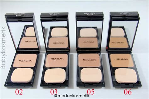 Bedak Finishing Ultima toko kosmetik dan bodyshop 187 archive revlon