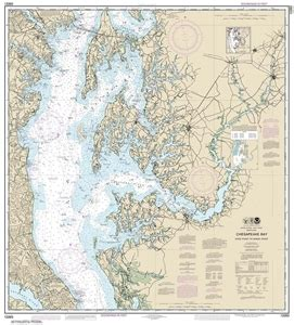 sandy point christmas lights coupon chart of chesapeake bay images diagram writing sle