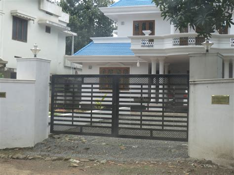 kerala gate designs more kerala gate designs