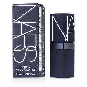 Nars Lipstick Tzigane 3 4g 0 12oz nars lipstick fragrancenet 174