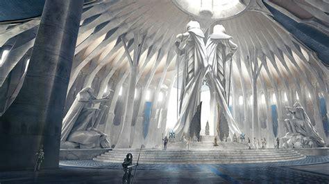 doodle god 2 temple of lol demacia regions universe of league of legends