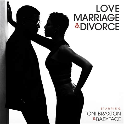 Love marriage and divorce playlist names