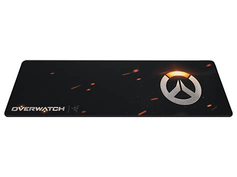 Nvidia Overwatch Giveaway - overwatch razer giveaway promotion geforce