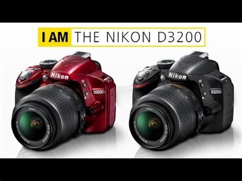 Lensa Prime Nikon D3200 unboxing nikon d3200 lensa 18 105 indonesia