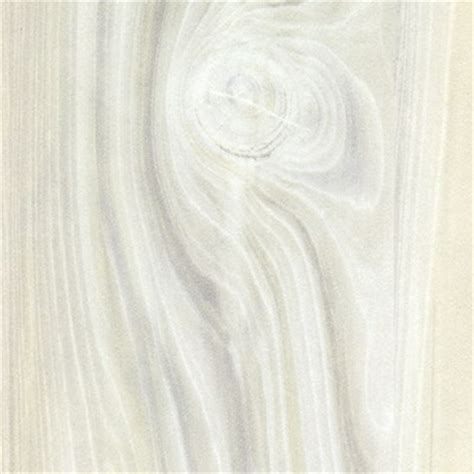 whitewash pine laminate best laminate flooring ideas