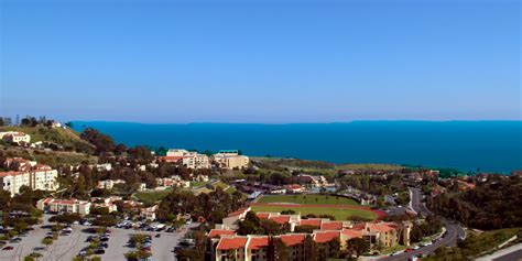 pepperdine malibu panoramio photo of pepperdine malibu cus