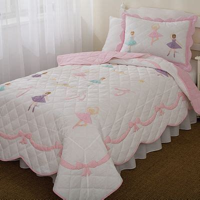 Ballet Lessons Quilt by Pem America Ballet Lessons Quilt Coordinates Yes This Was
