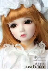 bjd ball jointed doll dolls photo 21317864 fanpop