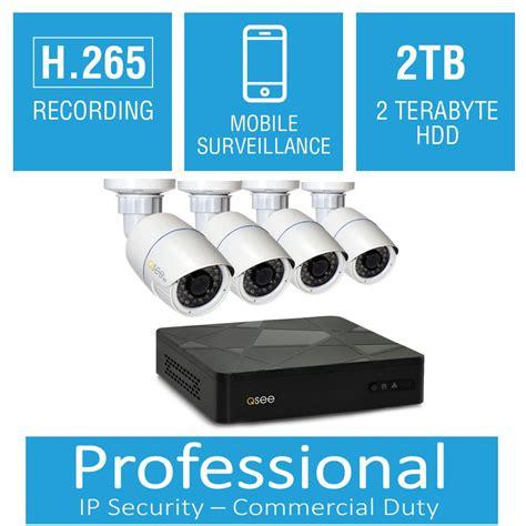 ip surveillance system securityman diy wireless security alarm system