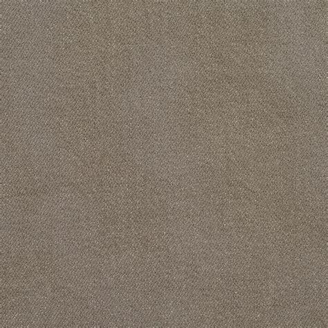 machine washable upholstery fabric stone brown gray plain denim machine washable upholstery