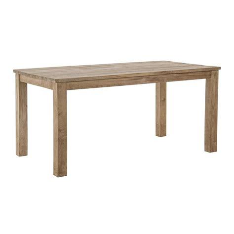 bizzotto tavoli bizzotto home emotion tavolo nashville 160x90 bizzotto