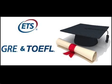 League Mba No Gre by Selection Of Us Universities Based On Gre Toefl Scores