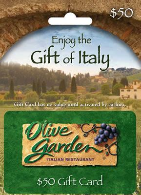 e gift card olive garden 17 best ideas about restaurant gift cards on auction auction ideas and silent