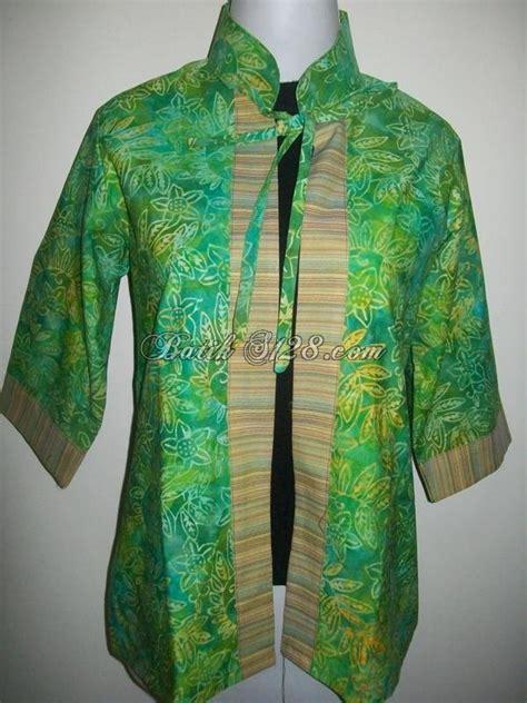 Jual Jaket Bola Original Terbaru by Model Jaket Bola Terbaru Holidays Oo