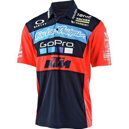 motocross racing apparel 12 best motocross team apparel images on team