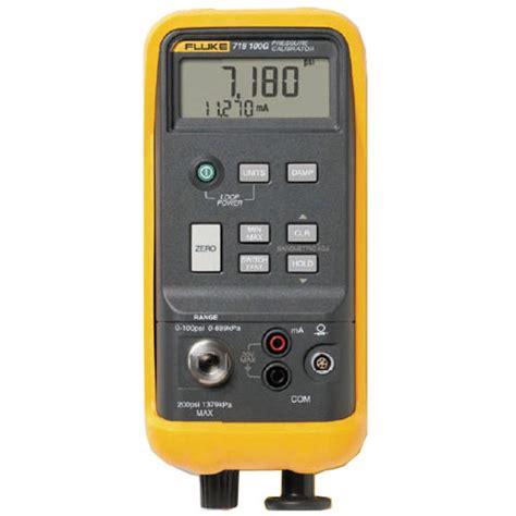 Digital Multimeter Dekko Dm 179t True Rms Temperature Suhu fluke page 5 meter digital
