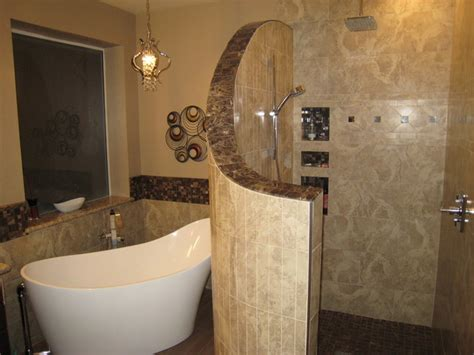 Bathroom Tiles Designs Home Resale Luxespecs
