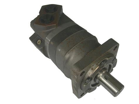 char motor char hydraulic motor char motors low speed