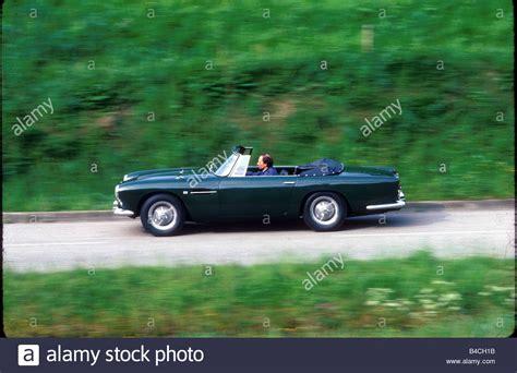 vintage aston martin convertible car aston martin db4 convertible vintage approx