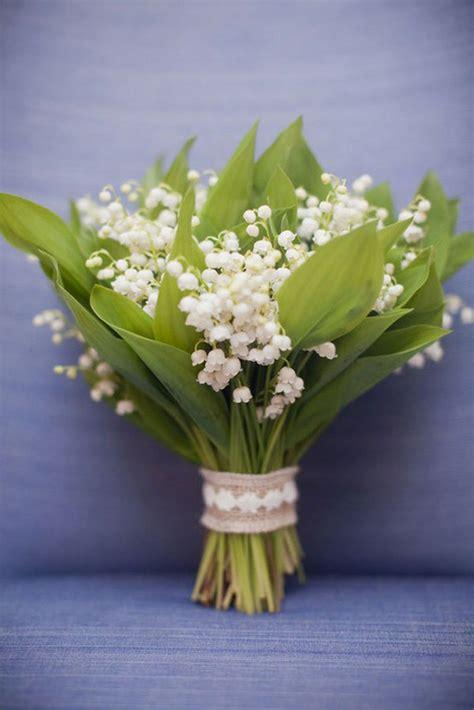 twisted tulip blog denver florists wedding bouquets