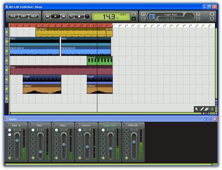 beat software free version beat maker freeware